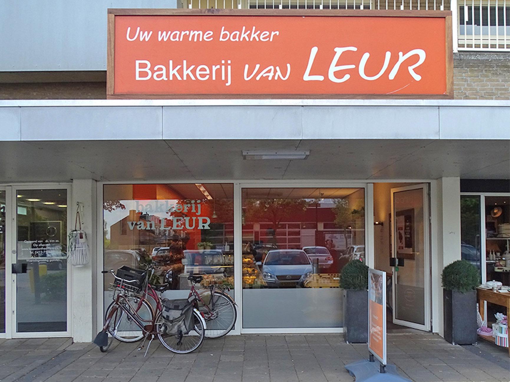 Winkel_Boekt_2